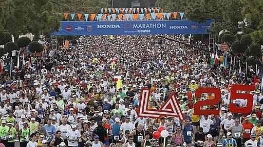 ppc web pix-la marathon 2010 start 288x512