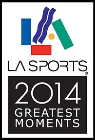 ppc web pix-la sports awards 2014 logo 288x195