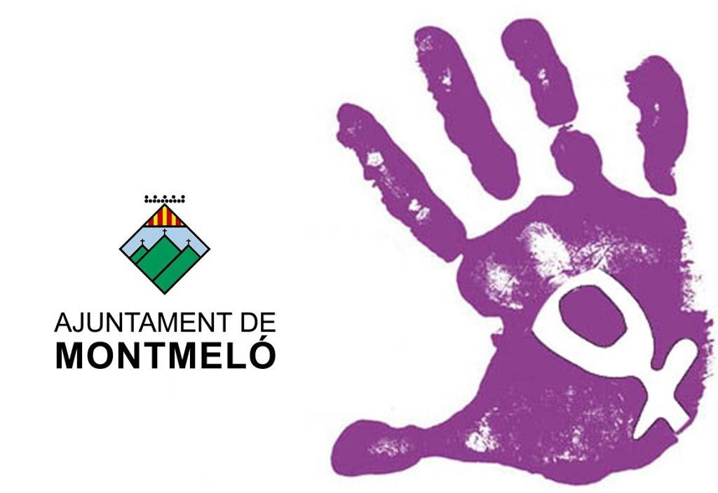 Manifest del dia de la dona 2011