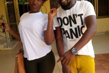 Ebony appreciates what I did for her in life and in death – Bullet tells Ebony's Dad