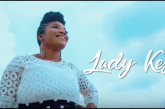 Lady Kess – To Wo Boase (Official Video)