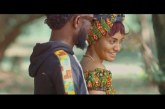 Bisa Kdei ft. Mic Flammez – Asew (Official Video)