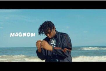 Magnom – Ohemaa (Official Video)