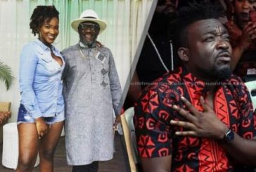 Shocked father of late Ebony hits back at Bullet