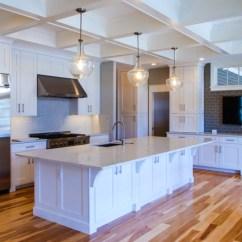 Kitchen Remodel Dallas Islands Cheap Perez Design Build Pa