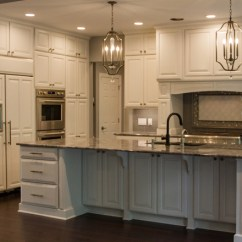 Summit Kitchens Kitchen Art Perez Design Build Remodel Waverly Pa