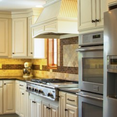 Remodel A Kitchen Oxo Utensils Perez Design Build
