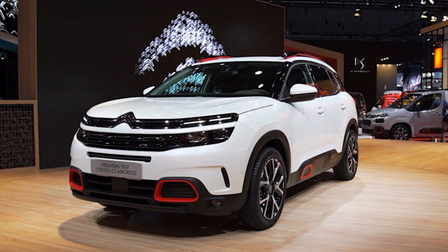 Citroen-C5-Aircross-Paris-1