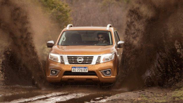 Nissan-Frontier-Argentina-1