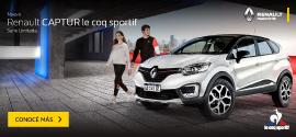 Renault-Captur-Coq-Sportif