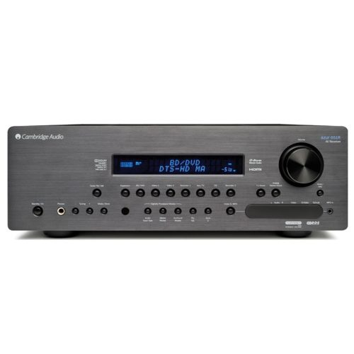 Cambridge Audio 651R V1