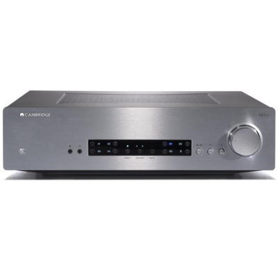 Amplificador Integrado Cambridge Audio CXA60