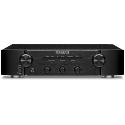 Amplificador Integrado Marantz PM5004