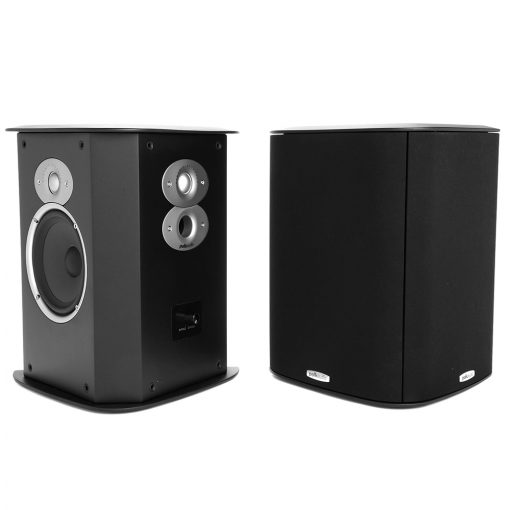 Polk Audio FXI-A6
