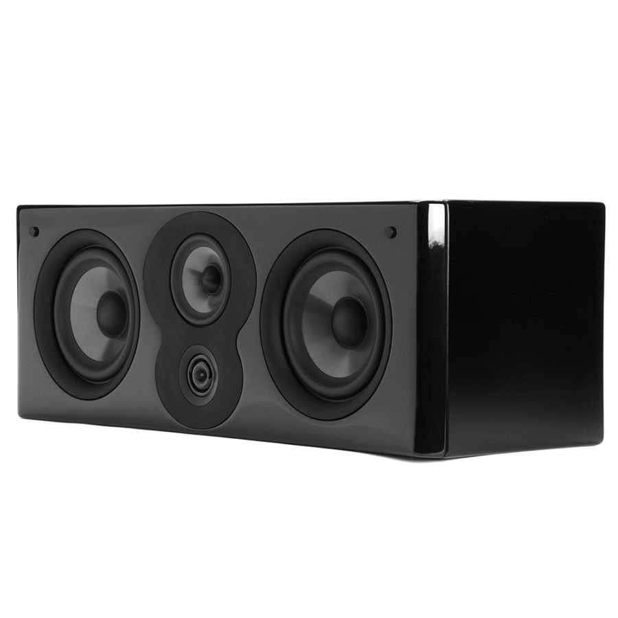 Polk Audio LSiM704C
