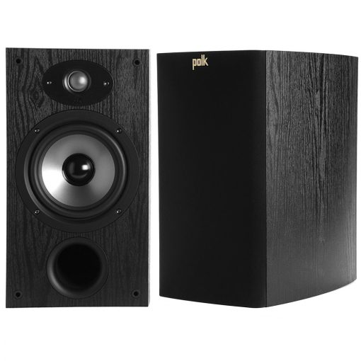 Bookshelf Polk Audio TSX-220B