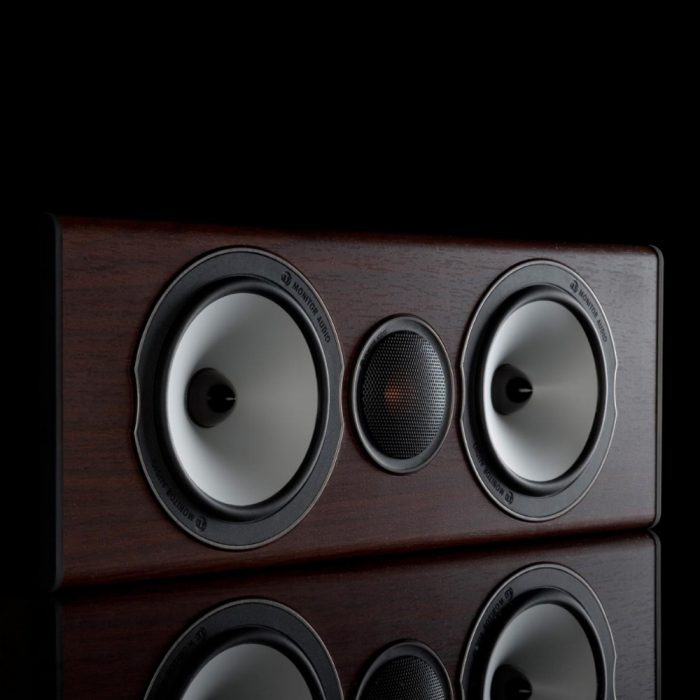 Monitor Audio Bronze Bx Centre