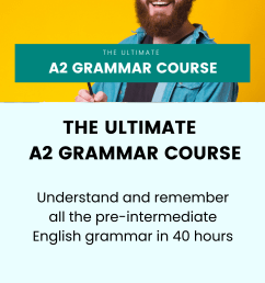 English Grammar Exercises and Quizzes [ 2000 x 1414 Pixel ]