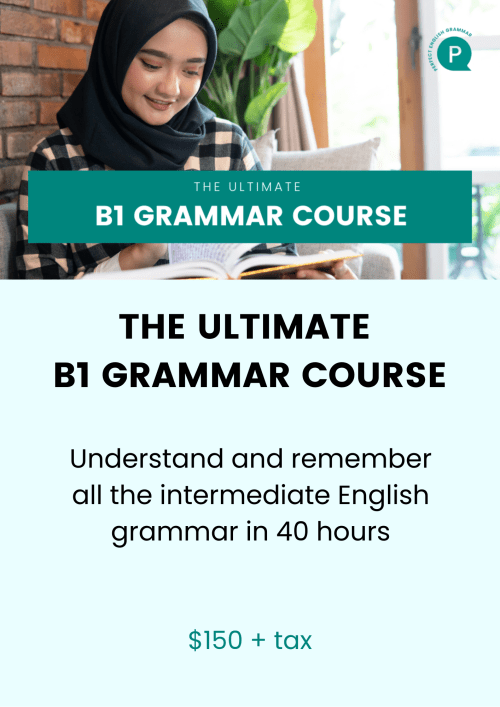 small resolution of English Grammar Exercises and Quizzes