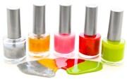 spin nail polish bottle
