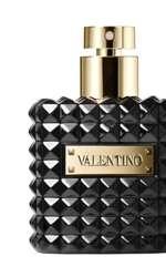 Parfum, Valentino, Donna Noir Absolu, EDP, 100 ml, 660 lei, exclusiv Douglas
