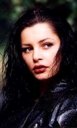 Brigitte Nastase, înainte de anul 2000