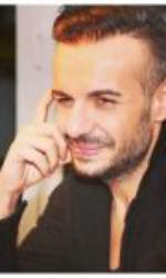 Razvan Ciobanu