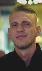 Iubitul Oanei Radu, în stare gravă la spital