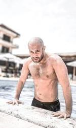 Mihai Bendeac 4