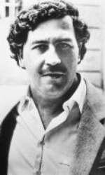 Pablo Escobar a fost ucis în 1993
