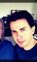 Mihai Constantinescu și Keo