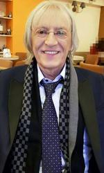Mihai Constantinescu a murit pe 29 octombrie 7