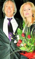 Mihai Constantinescu a murit pe 29 octombrie 8