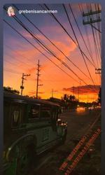 Primele imagini de la Asia Express 3. Vedetel au ajuns în Filipine