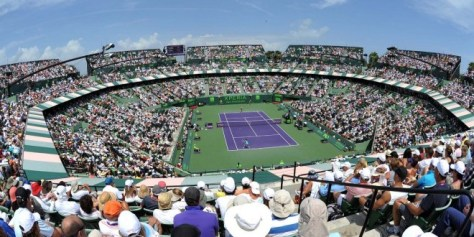 Image result for miami masters tennis