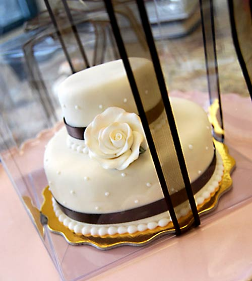 Wedding Cakes 4 07242016 Ky