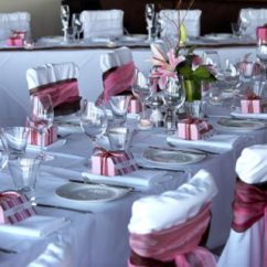 Cheap Chair Covers And Sashes Swivel Tommy Hilfiger Wedding Decorations Ideas