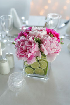 Centerpieces Pinterest 14 Wedding Reception Table Flowers On With 13