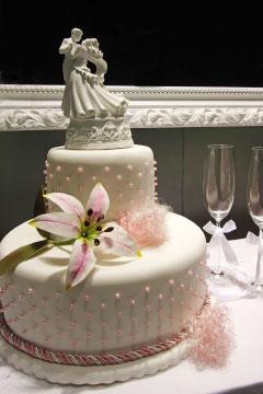 Wedding Cakes 14 07152016ch