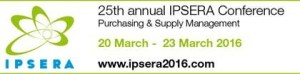 IPSREA