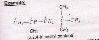 chemistry notes for class 10 chapter 12 hydrogen