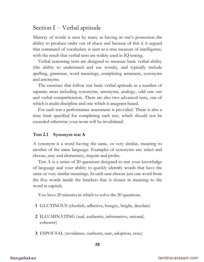 Intelligence test 500.PDF 1 18