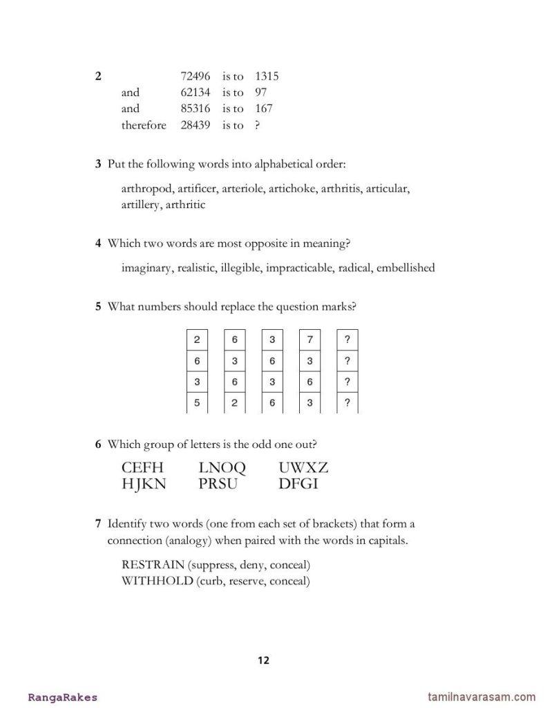Intelligence test 500.PDF 1 2