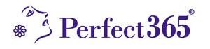 p365_logo_c1