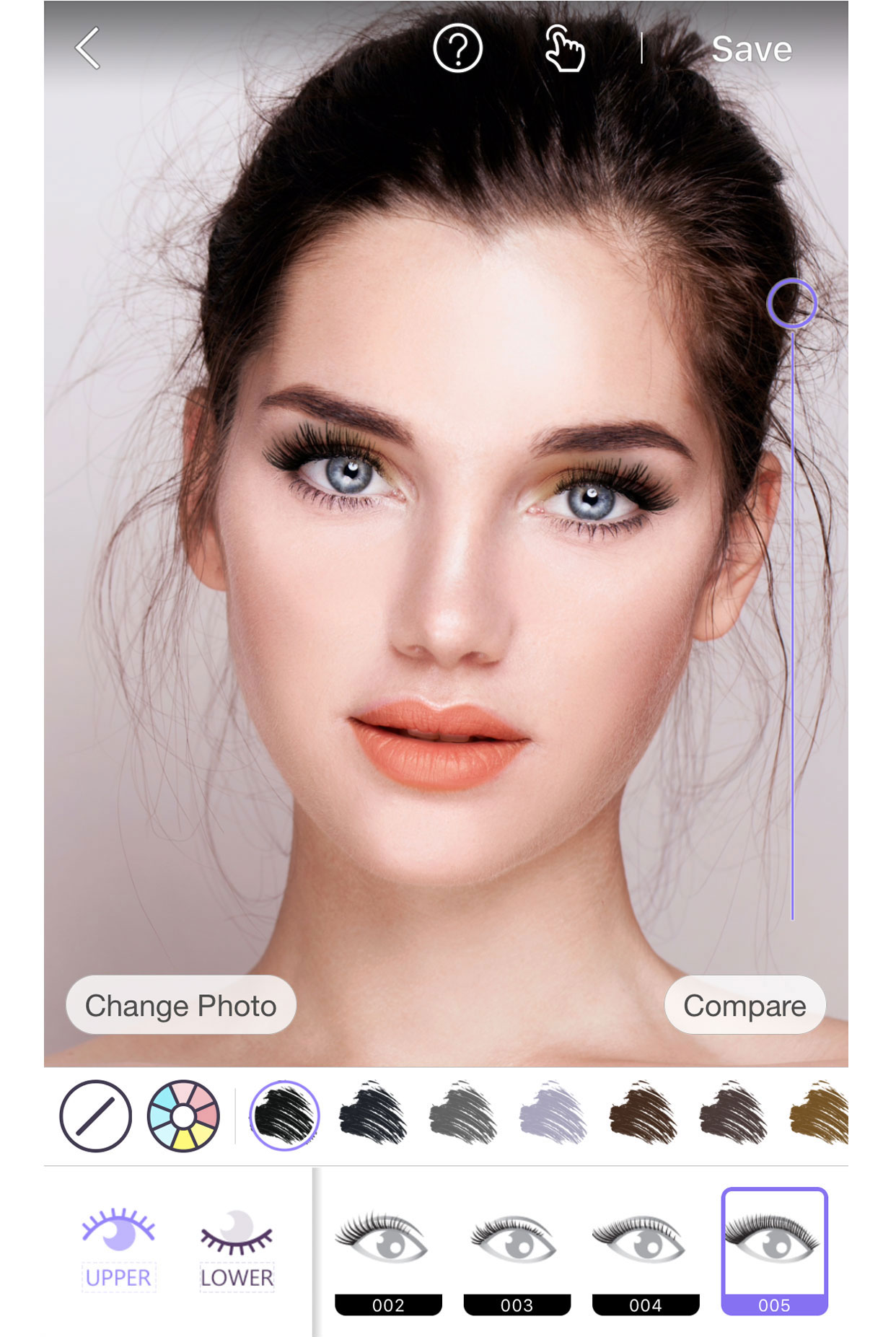 Perfect365 PRO Lashes
