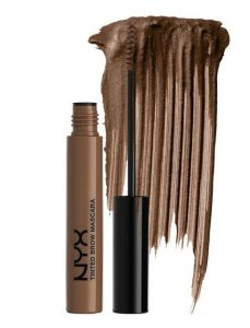 NYX Brow Mascara