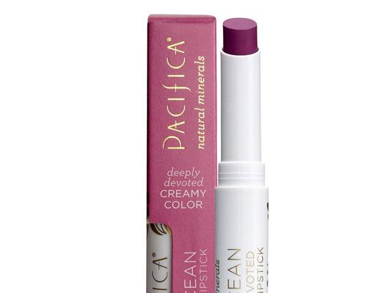 Pacifica Lipstick