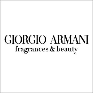 Giorgio-Armani-Beauty_logo