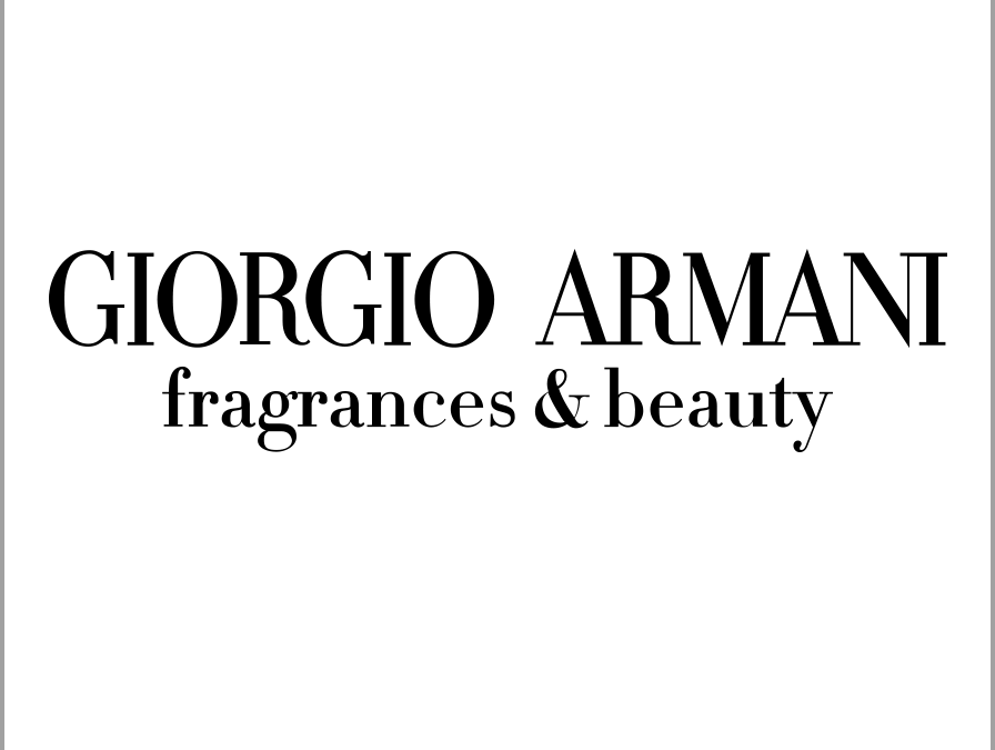 Perfect365 Hosts First-Ever Digital Giorgio Armani Beauty at Nordstrom