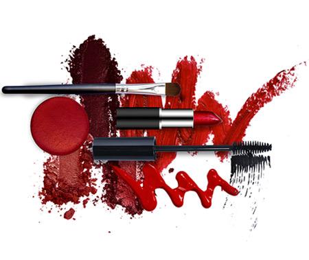 Makeup-Brands-Perfect365-PRO-Partnerships